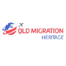 qldmigrationheritage-logo