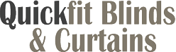 Quick-Fit-Blinds-Curtains-Logo