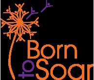 born-to-soar