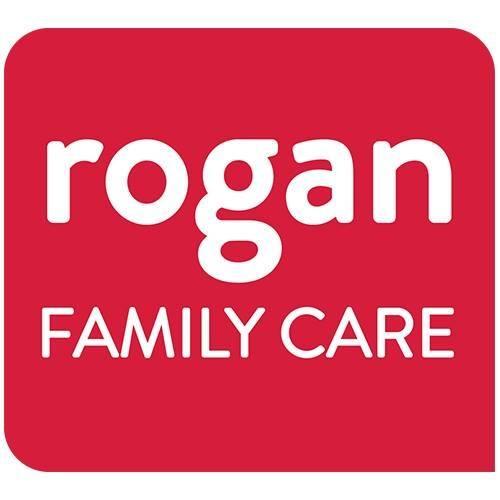 Rogan-Family-Care-logo