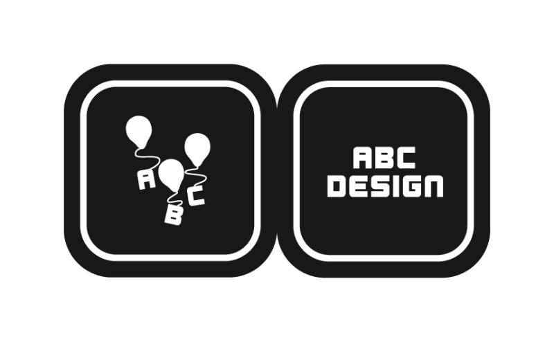 ABC-Design-logo