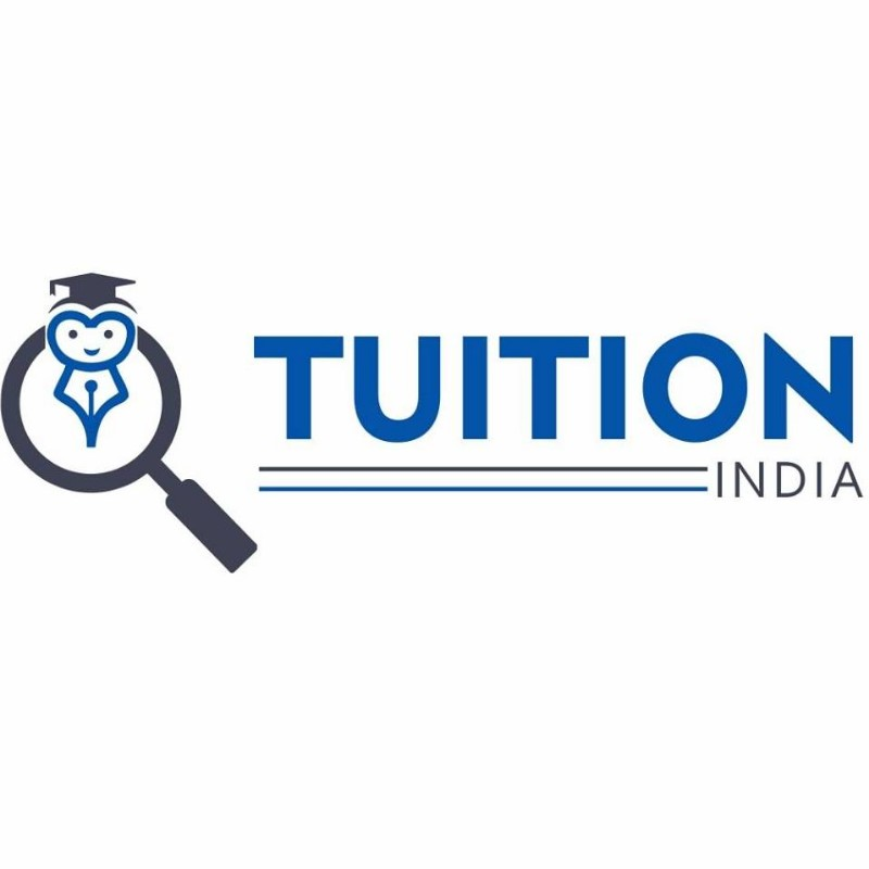 tuition-india-image