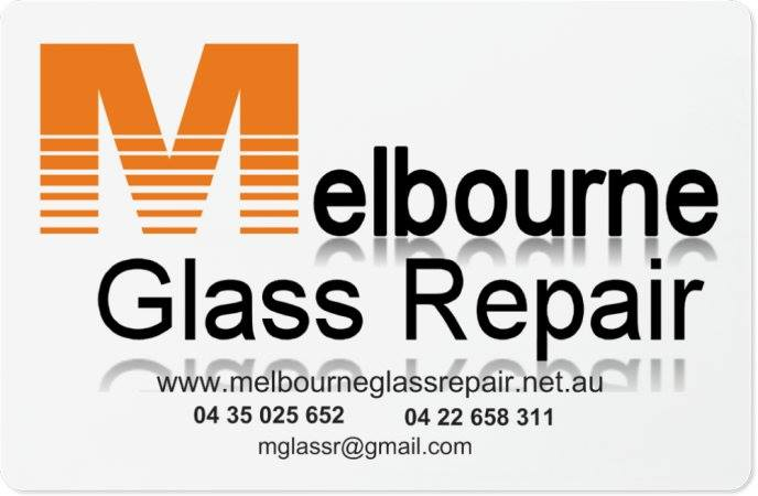 Melbourne-Glass-Repair