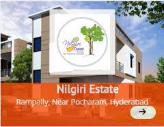 Modi-housing-1