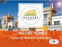 Modi-housing-3