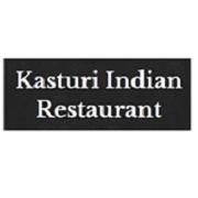 logo_Kasturi
