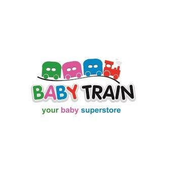 Baby-Train-logo