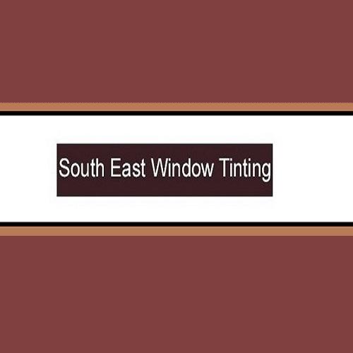 South-east-Logo