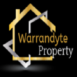 warrandyte3113-logo