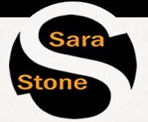 Sara-Stone-logo