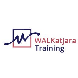 walkatjara-logo