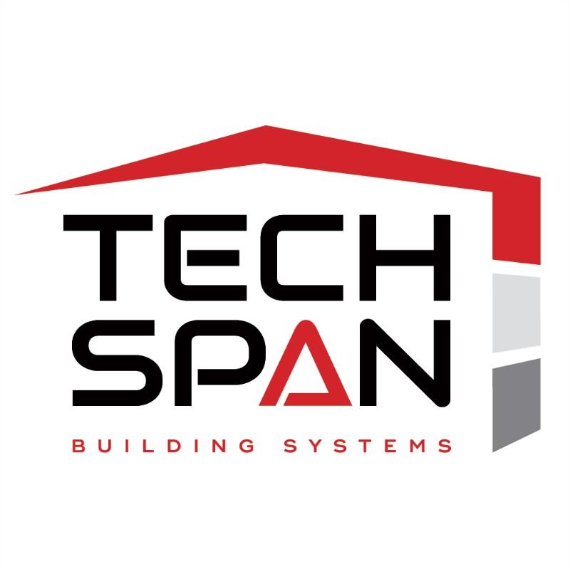 Techspan-Vertical_logo_FaceBook-small