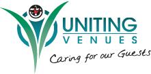 uniting-venues