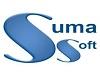 suma-soft-logo