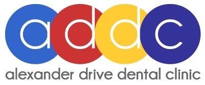 Alexander-Drive-Dental-Clinic