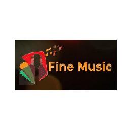 fine-music-logo
