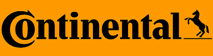 continental-tyres-dandenong