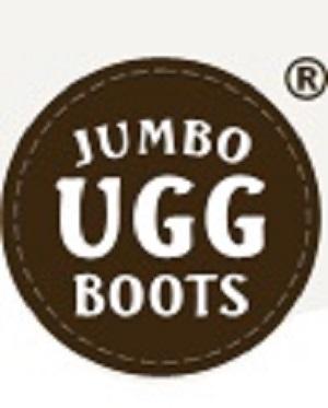 jumbo-ugg-boots-logo
