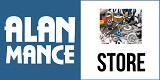 Alan_Mance_Store_Logo