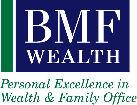 BMF-wealth-Logo