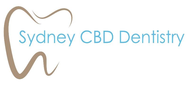 Sydney_CBD_Dentistry