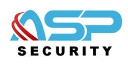 logo-secuirty