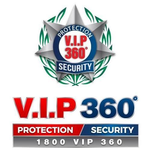 VIP-360-logo