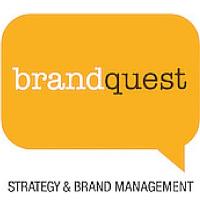 brandquest