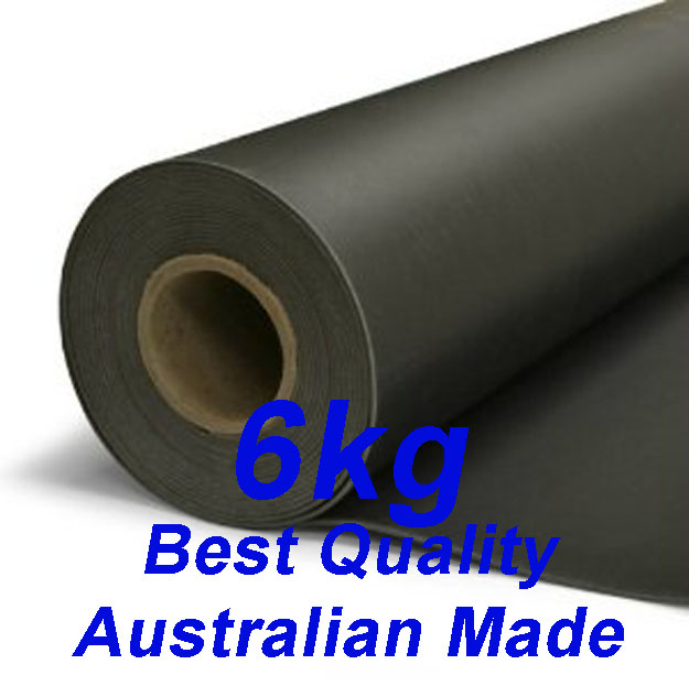 6kg-best-quality-australian-made-mass-loaded-vinyl-for-ceilings-soundproofing-products-australialge