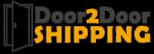 door2door-logo-1
