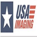 USA-Imaging-Supplies-1-Copy
