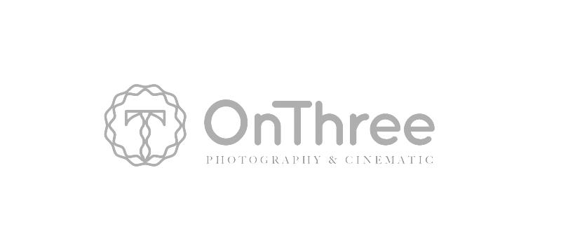 on-three-photography-logo-1