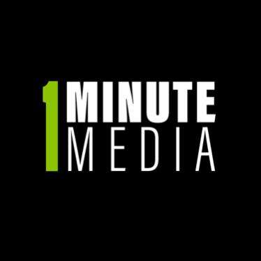 1minutemedia