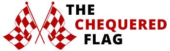 thechequeredflag-logo-1