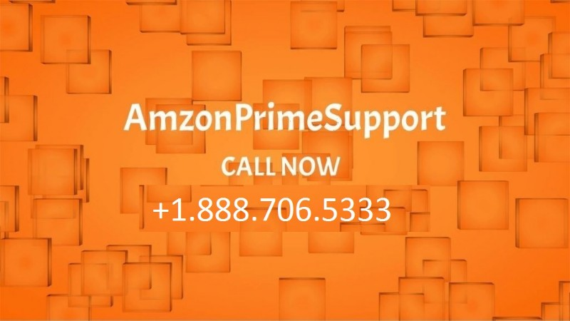 Amazon-Prime-5