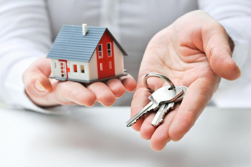 residential-locksmith-pic