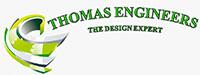 THOMAS-ENGINEERS-logo1