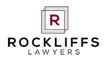 Rockliffs-Lawyers