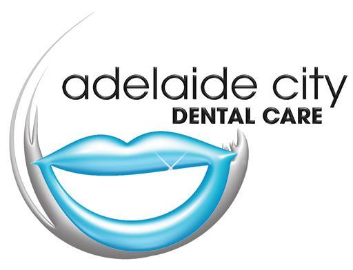 5b24bcd8d209e5869024633-adelaide_city_dental_care_logo