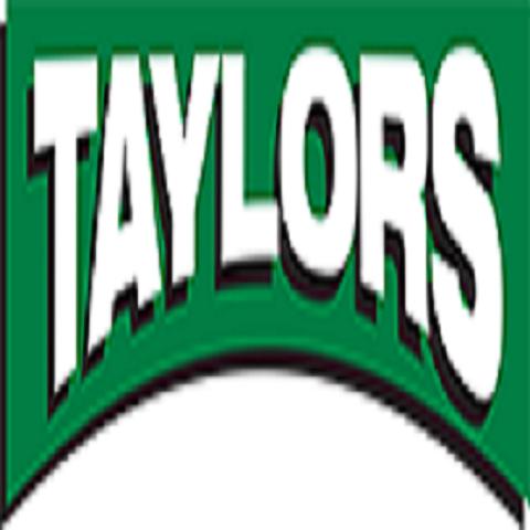 Taylors-Final-Copy-2