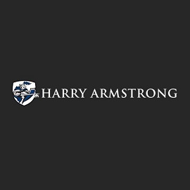 Harry-Armstrong-Locksmiths