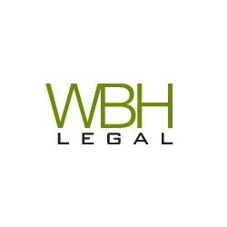 WBH-Legal-1a
