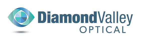 diamond-valley-optical