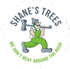Shanes-Trees-logo