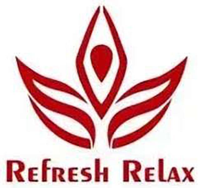 refreshrelaxmassagelogo