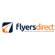 Leaflet-Delivery-Sydney-Reach-Your-Business-Prospects