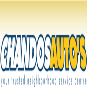 chandos-autos-logo