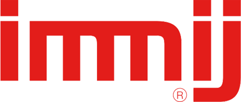 logo_immij