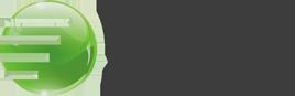 logo-7581-5671