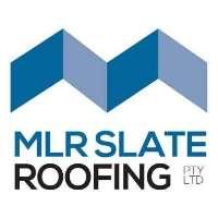 MLR-Roofing-logo-1